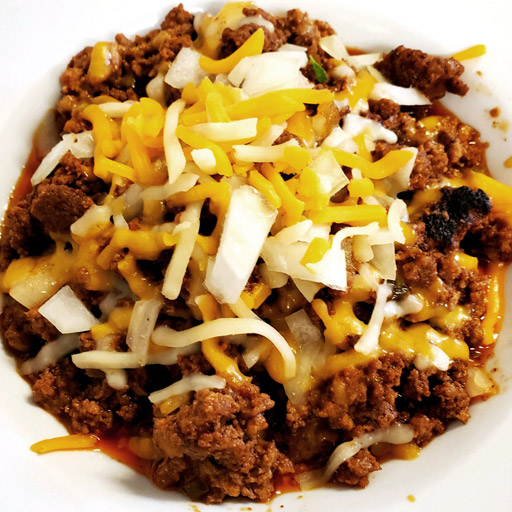 Bowl-of-Chili